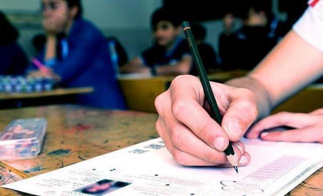 Üniversite sınavı başvuru tarihleri belli oldu! YKS ne zaman yapılacak?