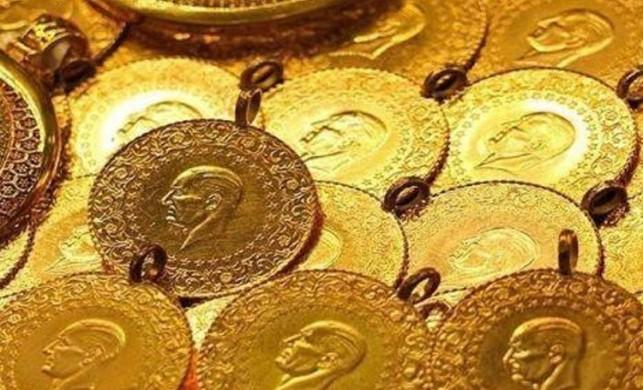 Altın fiyatları bugün ne kadar oldu? 19 kasım çeyrek altın ve gram altın fiyatlarında son durum