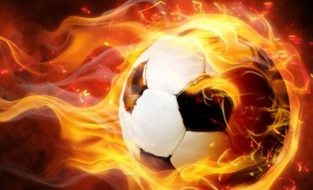 Başı sakatlıklarla dertte olan Galatasaray'da kervana 1 futbolcu daha eklendi