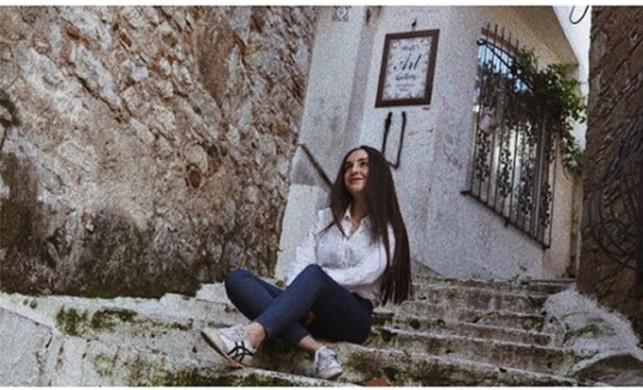 Güleda Cankel cinayetinde kan donduran ifade ortaya çıktı: 17 saat ölmemek için mücadele etmiş