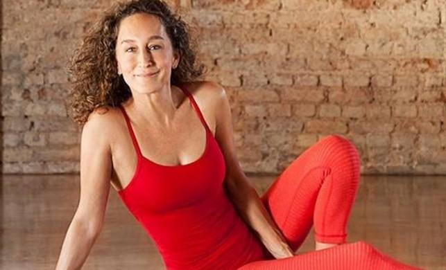 Ünlü yoga eğitmeni Zeyneb Uras yoğun bakımda! Zeyneb Uras kimdir?