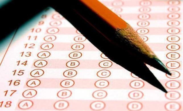 YÖKDİL sınav sonuçları ne zaman açıklanacak? ÖSYM 2019 YÖKDİL sonuç tarihi