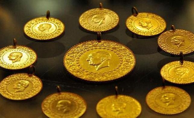 Altın fiyatları hafta ortasında ne kadar oldu? 19 kasım çeyrek altın ve gram altın fiyatları
