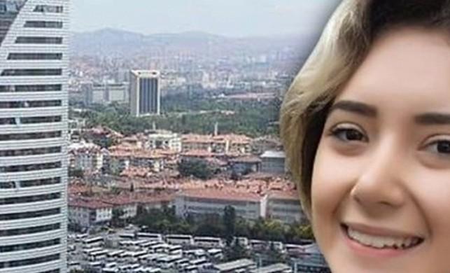 Şule Çet davasında savcı, Çağatay Aksu ve Berk Akand için 'müebbet' hapis cezası istedi