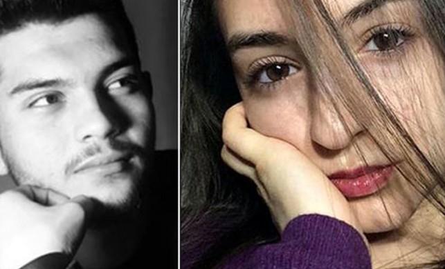 Zafer Pehlivan tarafından öldürülen Güleda Cankel cinayetine tanık olan Osman K.'nın ifadesi