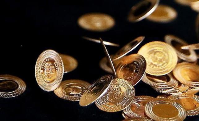 Altın fiyatları hafta başında ne kadar oldu? 25 Kasım güncel çeyrek altın ve gram altın fiyatları
