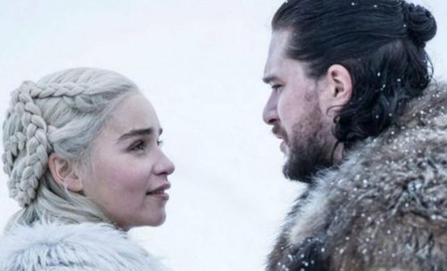 Heyecanlandıran yeni gelişme: Game of Thrones 8. sezon yeniden mi çekilecek?
