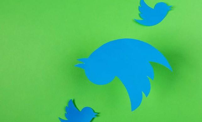 6 aydan uzun süredir girilmeyen hesapları kapatacağını açıklayan Twitter e-postaları yollamaya başladı