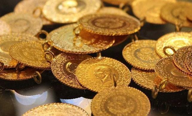 Altın fiyatları bugün ne kadar oldu? 27 Kasım çeyrek altın ve gram altın fiyatları