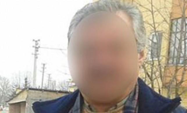 Torununa cinsel istismarda bulunan dedeye 33 yıl hapis cezası verildi