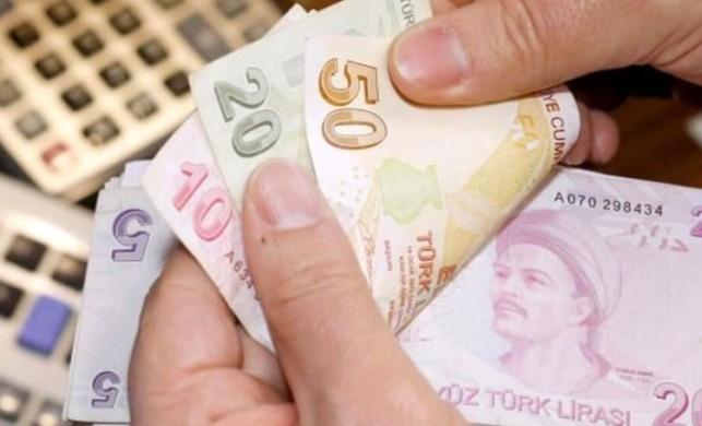 Asgari ücret mesaisi başlıyor! Asgari ücret zammı bu yıl ne kadar olacak?
