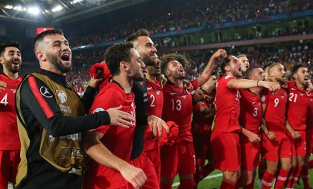 EURO 2020 kuraları ne zaman saat kaçta çekilecek? Büyük heyecan!