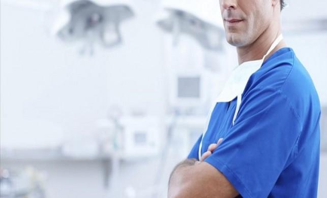 Sağlık Bakanlığı sağlık personeli alımı ne zaman? 17 bin personel başvuruları başladı mı?
