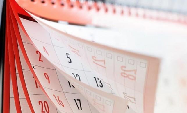 2020 Ramazan Bayramı ne zaman? Bayram tatili kaç gün olacak?