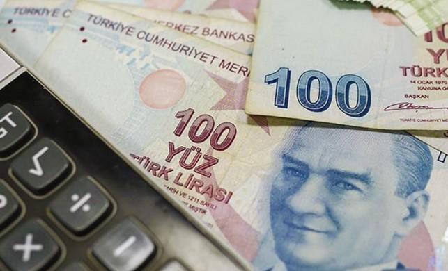 2020 yılında asgari ücret zammı ne kadar olacak? Komisyon ne zaman toplanacak?