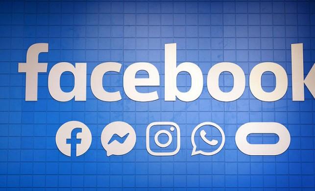 Facebook Singapur Hükümeti'nin uyarısını yayınladı, tartışma yarattı