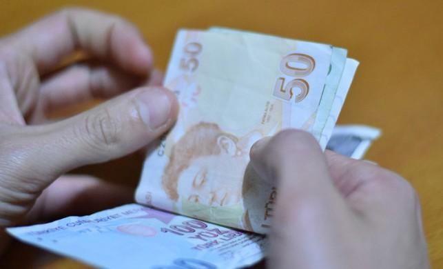 KYK borçları ile ilgili yapılandırmanın detayları belli oldu   Kredi ve Yurtlar Kurumu (KYK) borçları