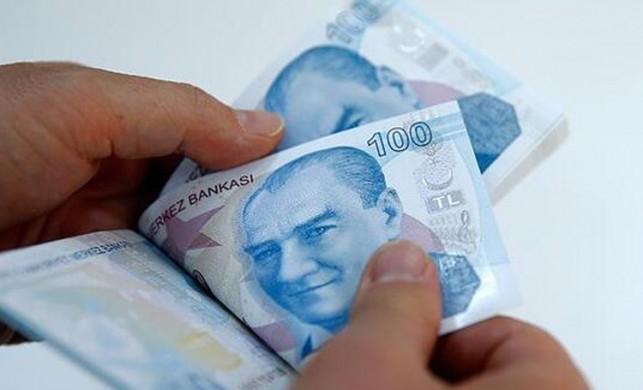 KYK borcu olanlar dikkat! KYK borç faizleri siliniyor mu?
