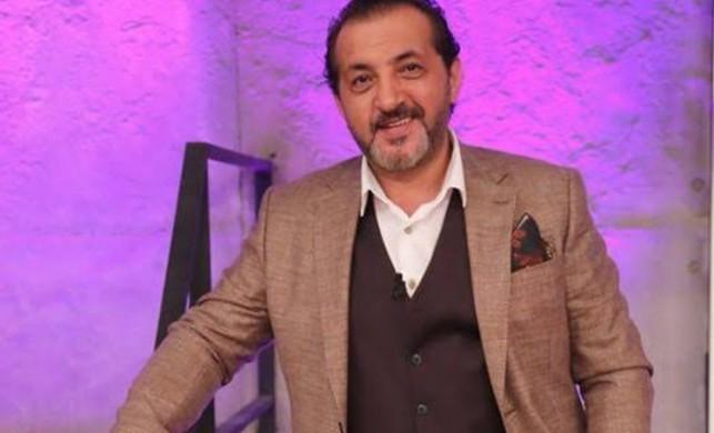 MasterChef Türkiye'nin ünlü şefi Mehmet Yalçınkaya: Ünlü futbolculara el altından krema veriyorduk