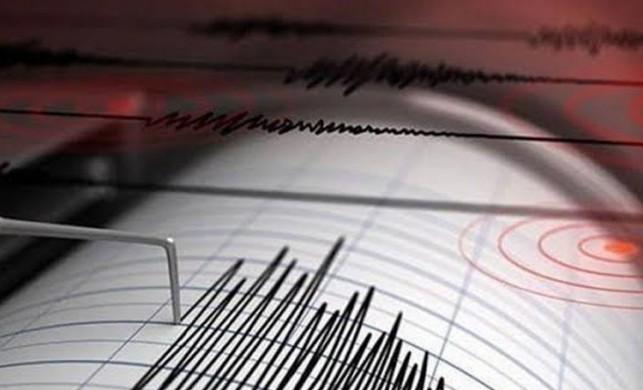 Prof. Dr. Övgün Ahmet Ercan'dan deprem açıklaması: Benim deprem beklediğim yıl 2045