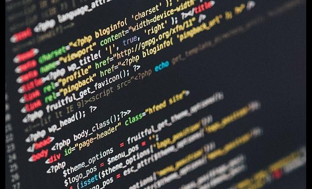 Yarını kodlayanlar projesi ile 81 ilde 100 bin çocuğa kodlama eğitimi