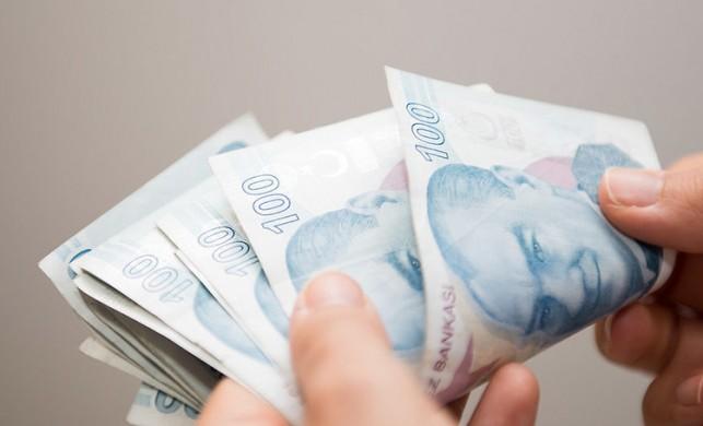 Konut Hesabı ve Çeyiz hesabı başvuruları ne zaman | Konut Hesabı ve Çeyiz hesabı ödemeleri
