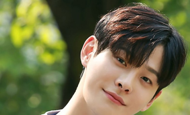 Sulli ve Go Hara'nın ardından şimdi de o! Güney Koreli şarkıcı Cha In Ha evinde ölü bulundu