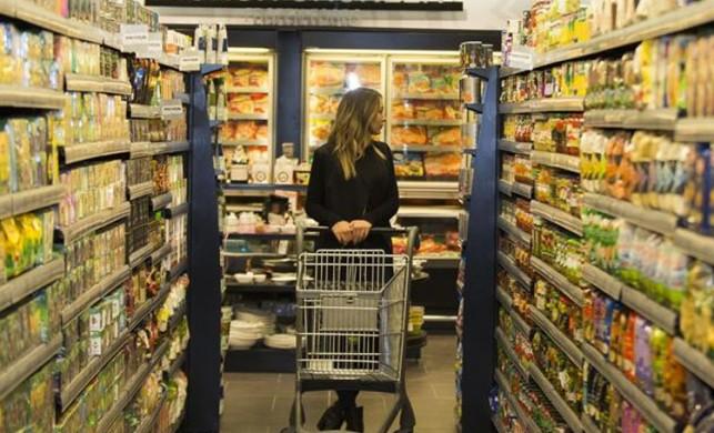 Türkiye İstatistik Kurumu (TÜİK) kasım ayı enflasyon rakamlarını açıkladı