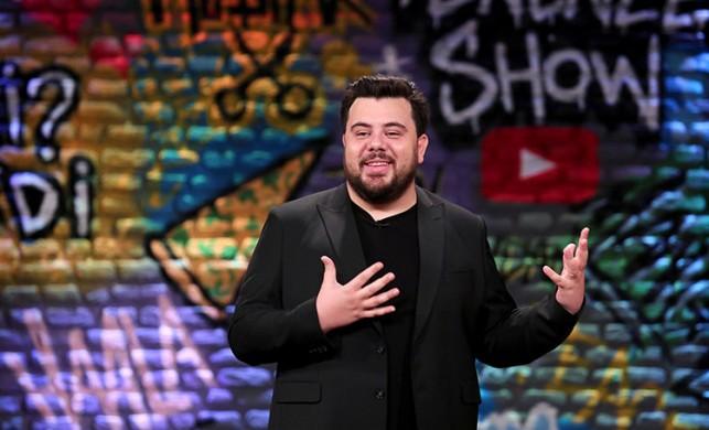 Eser Yenenler Show'un (EYS) konukları kimler? | 5 Aralık 2019 Eser Yenenler Show konukları