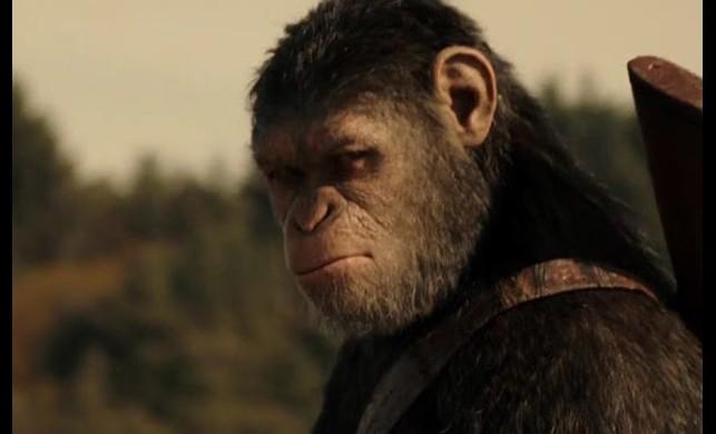 Maymunlar Cehennemi serisine bir film daha ekleniyor | Sinema haberleri