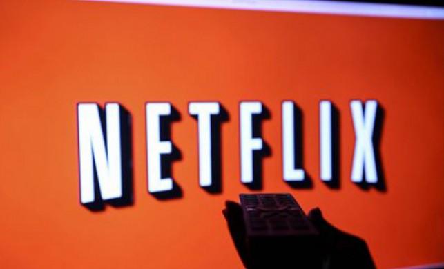 Netflix uygulamasına hangi yenilikler geliyor?