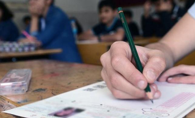 Açık Öğretim lise sınavları saat kaçta başlıyor? AÖL sınav giriş belgesi