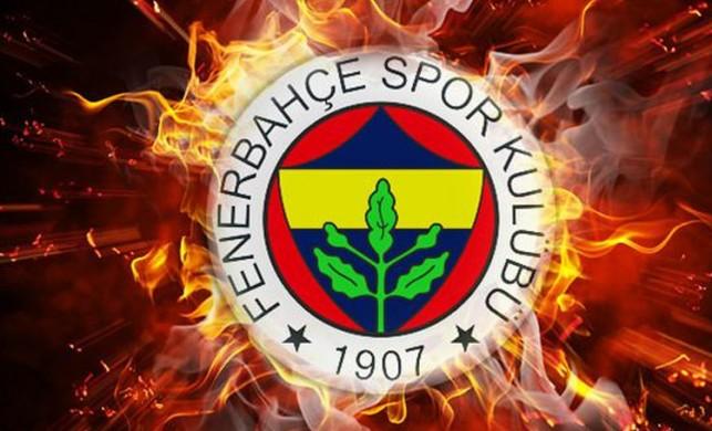 Fenerbahçe'de sol bek krizi çözüldü! Hasan Ali Kaldırım...