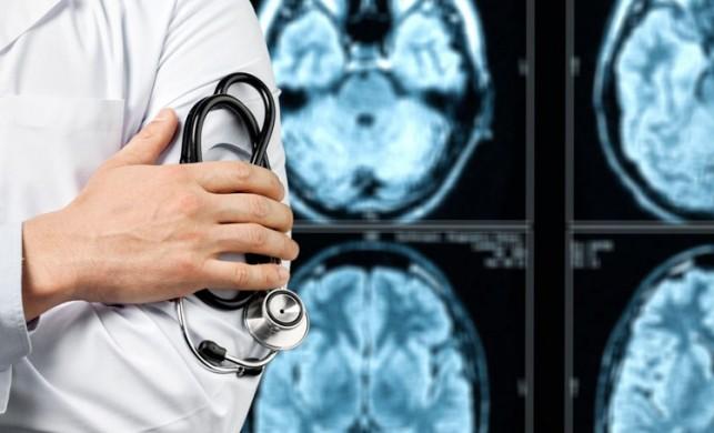 Serebral palsi nedir? Serebral palsi tedavisi, belirtileri ve nedenleri
