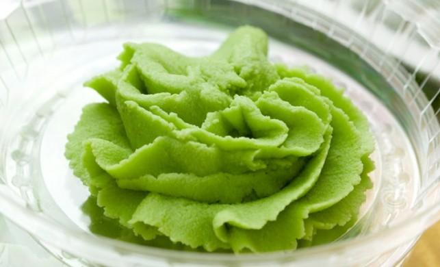 Wasabi nasıl yapılır, yenir? İşte Wasabi sosu yapmanın püf noktaları
