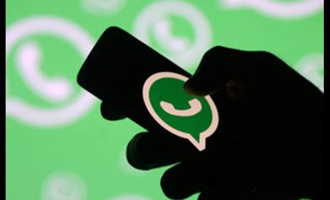 WhatsApp'tan toplu mesaj için sıkı önlemler alacak!