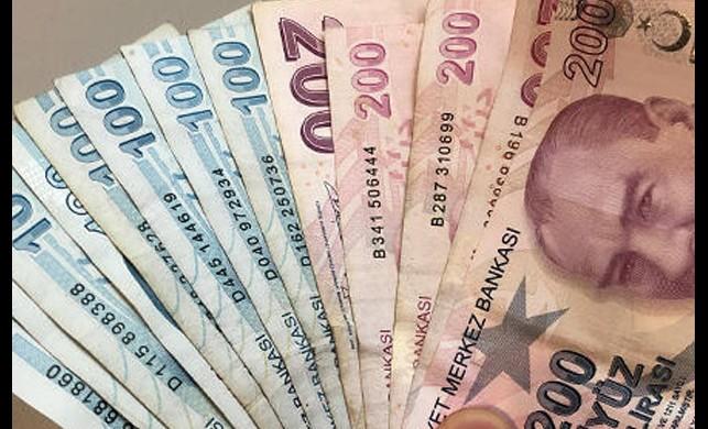 Herkesi yakından ilgilendiriyor! Yeni vergi düzenlemesi Resmi Gazete'de yayımlandı...