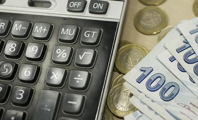 Asgari ücret 2020 ne kadar olur? İşte asgari ücret ve AGİ tahminleri