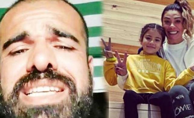 Işın Karaca isyan etti: Kızınla ilgili iyi dahi konuşamazsın