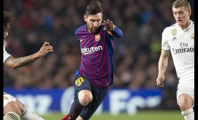İspanya'yı sarsan şike davasında karar çıktı! Şike davasında 36 futbolcu beraat etti