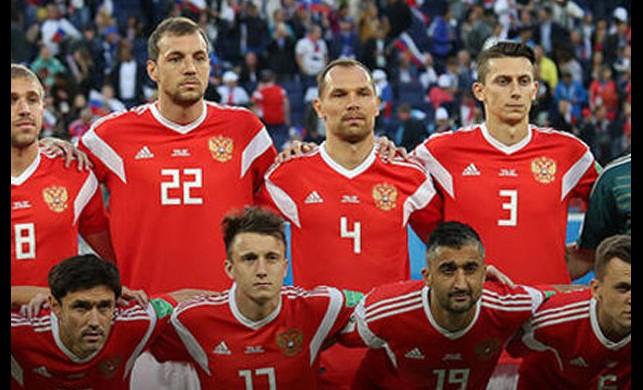 Rusya 4 yıl boyunca uluslararası spor müsabakalarına katılmayacak