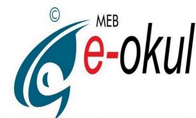 E-okul VBS giriş ekranı: E-okul Veli Bilgilendirme sistemine giriş nasıl yapılır?