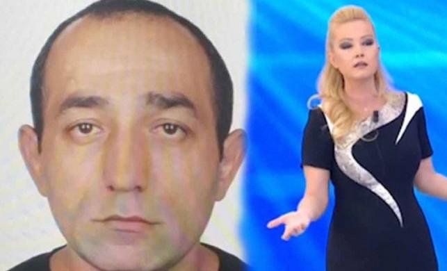Müge Anlı'dan Ceren Özdemir cinayetine flaş yorum! 'Neresi kader bunun... Kader bu mu?'