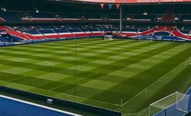 Paris Saint-Germain maçı için Fransa'da bulunan Galatasaray taraftarlarına kritik uyarı