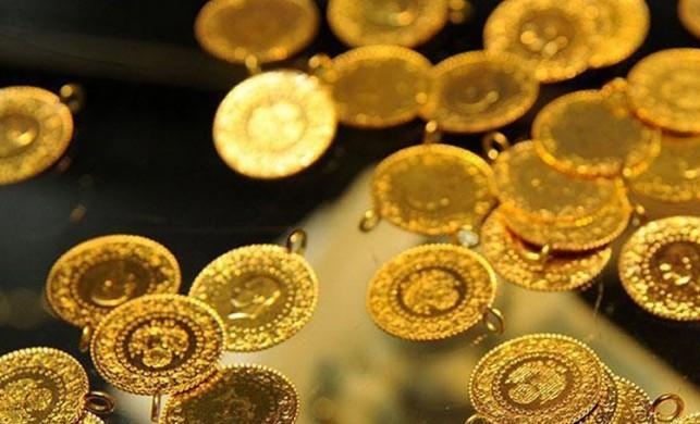 Altın fiyatları bugün ne kadar oldu? İşte 11 Aralık güncel çeyrek altın ve gram altın fiyatları