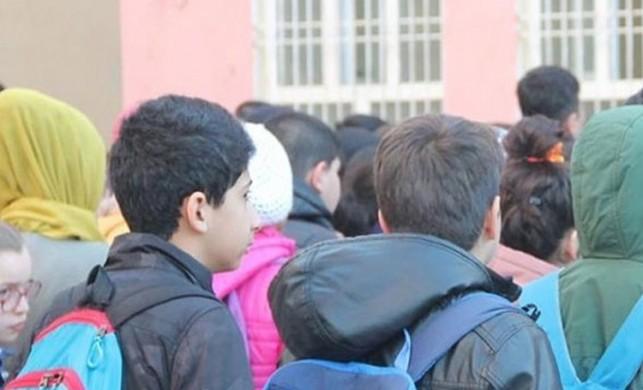 Antalya'da okullar tatil mi? Antalya Valisi Karaloğlu'ndan tatil açıklaması
