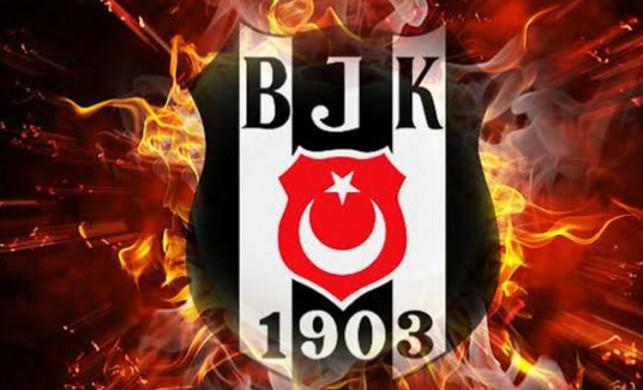 Beşiktaş'tan Emre Kılınç ve Mert Hakan Yandaş haberleri ile ilgili açıklama