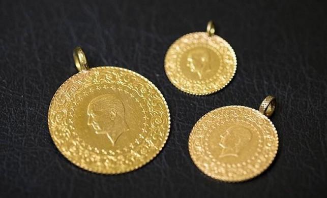 Altın fiyatları sabah saatlerinde ne kadar oldu? İşte 12 aralık çeyrek altın ve gram altın fiyatları