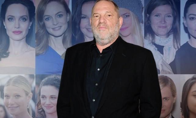 Harvey Weinstein, hakkında cinsel taciz iddialarında bulunan kadınlarla tazminat karşılığında anlaştı