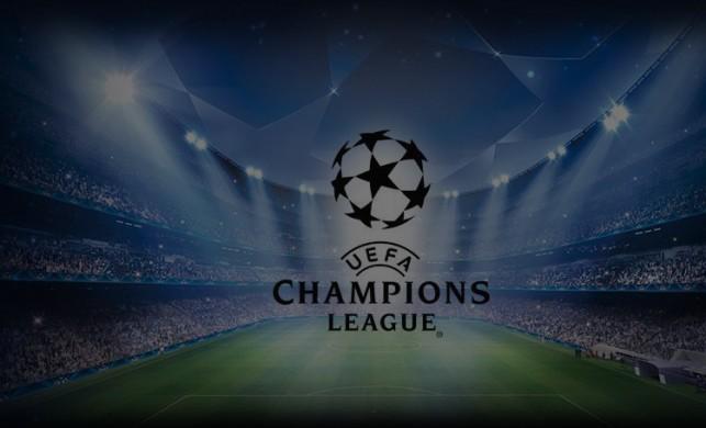 Şampiyonlar Ligi maç özetleri: Hangi takımlar tur atladı? Son 16'ya hangi takımlar kaldı?